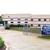 Hogan Truck Leasing & Rental: Cincinnati, OH