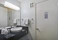 Motel 6 - Green Bay, WI