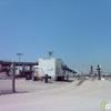 Tidelands Oil Production Co
