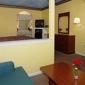 Rodeway Inn & Suites - Houston, TX
