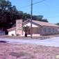 Iglesia Bautista McFarlane Park - Tampa, FL