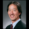 Guy Matsumoto - State Farm Insurance Agent