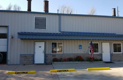 Pet Cremation Services - Wheat Ridge, CO
