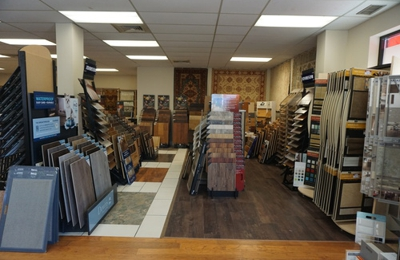 Pars Rugs and Flooring of Portsmouth - Portsmouth, NH