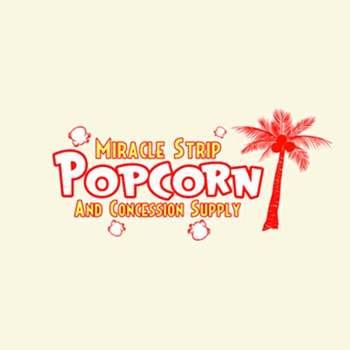 miracle-strip-popcorn-very-young-little-nude-girl-pix