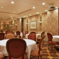 Chantilly Restaurant - Redwood City, CA