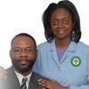 Abraham's Mark Comprehensive Wellness Center: Nicole King, MD