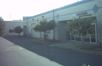 Emerald City Foods II - Auburn, WA