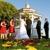 GOD Squad Wedding Ministers TUPELO