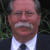 Mark Greenstein Real Estate