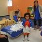 Kiddie Academy of Bethpage - Bethpage, NY