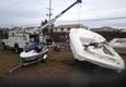 Dave's Mobile Marine Services LLC - Toms River, NJ