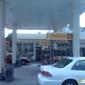Shell - Mercer Island, WA