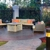 Courtyard by Marriott Traverse City