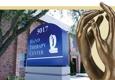 Hand Center of Louisana - Metairie, LA