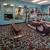 Fairfield Inn by Marriott Chambersburg