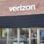 Wireless World, Verizon Authorized Retailer