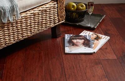 Abbey Carpet & Floor - Harrisburg, PA