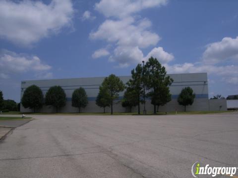 Wayne Dalton Genie Sales Center Of Memphis 6423 Shelby
