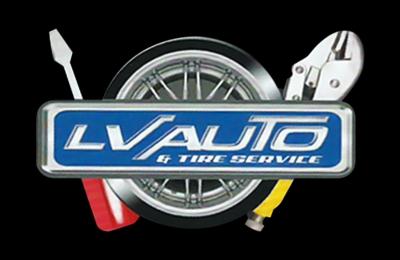 Lv Auto Tire Service 272 W Mesquite Blvd Mesquite Nv 89027 Yp Com