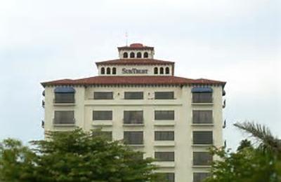 Advanced Roofing & Sheetmetal - Fort Myers, FL