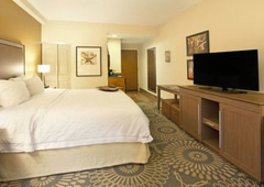 Hampton Inn & Suites Austin-Downtown/Convention Center - Austin, TX