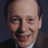 Dr. Joseph B Sappington, MD
