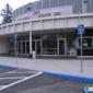 Retro Dome - San Jose, CA