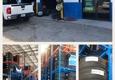 Auto Tech of Orlando III - Longwood, FL
