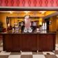 Hampton Inn & Suites Sacramento-Cal Expo - Sacramento, CA
