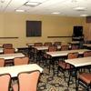Hampton Inn & Suites Houston-Katy