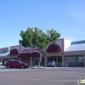 West Coast Catholic Books - Fremont, CA