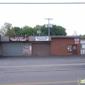 Cervini Auto Repair - Rochester, NY
