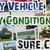 We Buy Junk Cars Canton Ohio - Cash For Cars