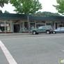Marin Color Service - Novato, CA