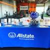 Coastline Fin & Ins Solutions, LLC: Allstate Insurance