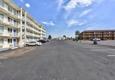 Motel 6 Flagstaff East - Lucky Lane - Flagstaff, AZ
