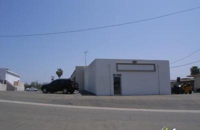 Dannyu0027s Unfinished Furniture   Oceanside, CA