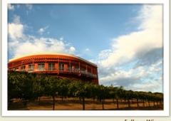 Falkner Winery - Temecula, CA