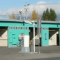 Mountain View Car Wash Inc - Anchorage, AK