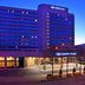 Crowne Plaza White Plains-Downtown - White Plains, NY