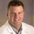Dr. Joel E Buchanan, MD