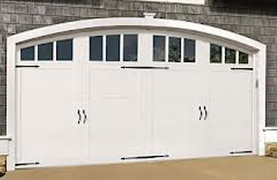 Mi Casa Garage Doors   Grand Prairie, TX