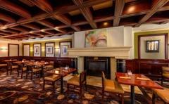 McKinley Grand Hotel