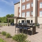 Homewood Suites by Hilton Indianapolis Northwest - Indianapolis, IN
