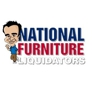 National Furniture Liquidators - El Paso, TX