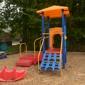 Rainbow Child Care Center - Dearborn, MI