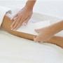 Magic Tan & Massage