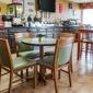 Econo Lodge - Silver City, NM