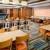 Fairfield Inn & Suites by Marriott Twentynine Palms-Joshua Tree National Park